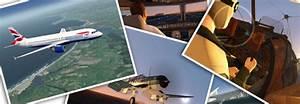 Teststärke Berechnen : aerofly 2 flugsimulator f r android und ios techstage ~ Themetempest.com Abrechnung