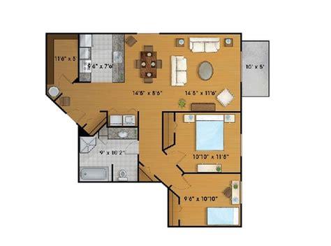 plan de maison 4 chambres avec 騁age maison pour personne age guide des maisons de retraite avec capgeris portail pour les personnes ages with maison pour personne age maison de