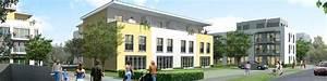 Wohnung In Dachau Kaufen : mietwohnung eigentumswohnung und h user dachau immobilien petzendorfer ~ Yasmunasinghe.com Haus und Dekorationen