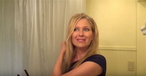 5 Mature Beauty Vloggers Every Midlife Woman Needs To