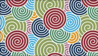 design patterns 7 useful design patterns for your microservices linkedin