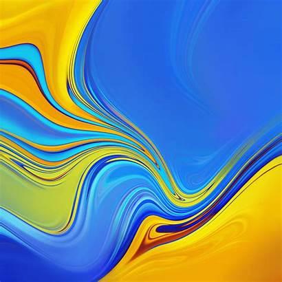 Samsung Galaxy Wallpapers A9 A7 Pantalla Fondo