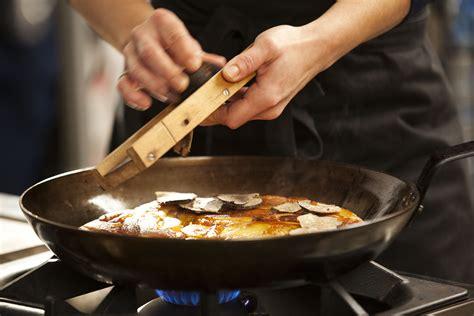chef cuisine haute cuisine the athena cinema