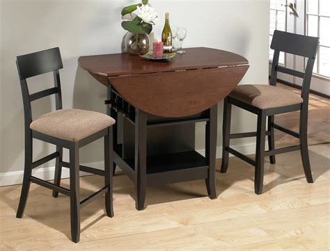 kitchen tables on why we need small kitchen table midcityeast