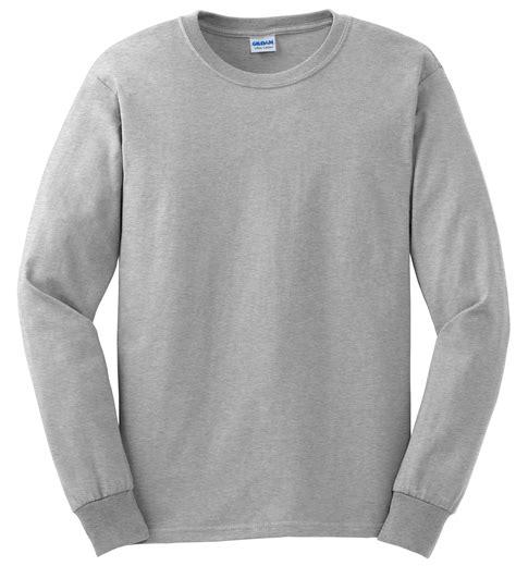 sleeve hooded sports top gildan ultra cotton 100 cotton sleeve t shirt