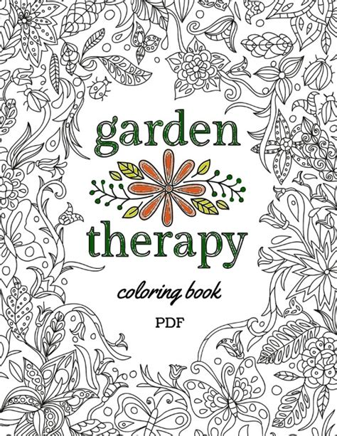 Coloring Book Pdf by Come On Get Crafty Host An Coloring