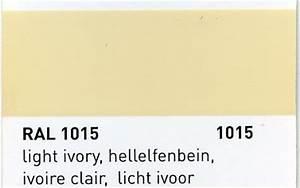 Ral 9016 Farbe : ral 1015 hellelfenbein profitechnik24 ~ Markanthonyermac.com Haus und Dekorationen