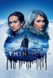 Thin Ice - Sagafilm Production Portfolio | Sagafilm.is