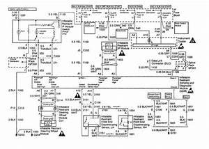 Engine Diagram 5 Jimmy Manual Di 2020