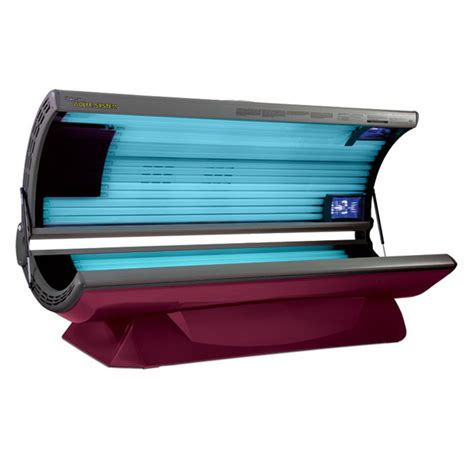 free shipping on the 28 2f wolff tanning bed family leisure