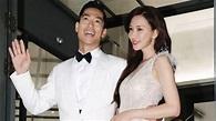 日本尪「三個優點」大勝言承旭!網讚:林志玲真的愛對人了 | 娛樂星聞 | 三立新聞網 SETN.COM
