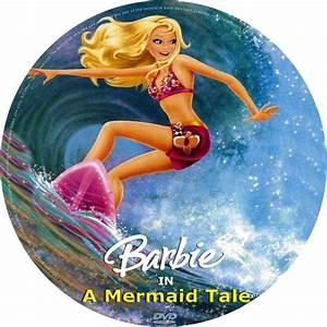 Barbie In A Mermaid Tale 2 2019 Full Movie Watch Online