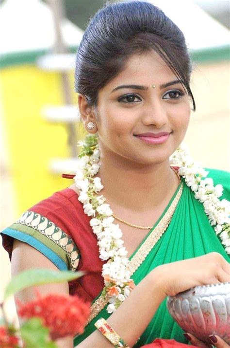 Rachita Ram Wikipedia