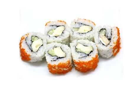 fond blanc cuisine fond d 39 écran aliments fond blanc poisson sushi caviar plat nourriture asiatique cuisine