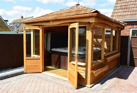 shed kits for sale tub and gazebo package ideas for home