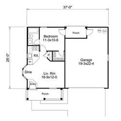 garage apartment floor plans 2 car garage with apartment above 1 bedroom garage apartment floor plans 3 bedroom floor plans