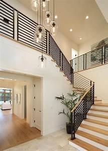 10, Best, Of, Modern, Stairwell, Pendant, Lighting