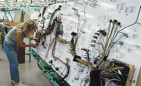 technical is there an quot auto wiring for dummies type