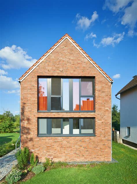 Seyfarth Stahlhut Architekten Hannover Wennigsen 092703