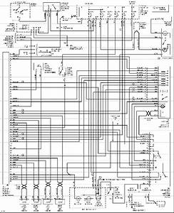 Volvo 850 Wiring Diagram Abs