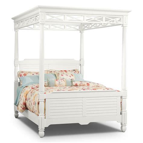 White Bedroom Set Queen White Pc Queen Panel Bedroom From