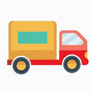 Business, deliver, delivery, ecommerce, payment, shipping ...