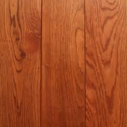 stonewood hardwood flooring prefinished hardwood flooring engineered wood floors