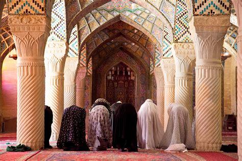 fragen und antworten zum ramadan mit vergnuegen berlin