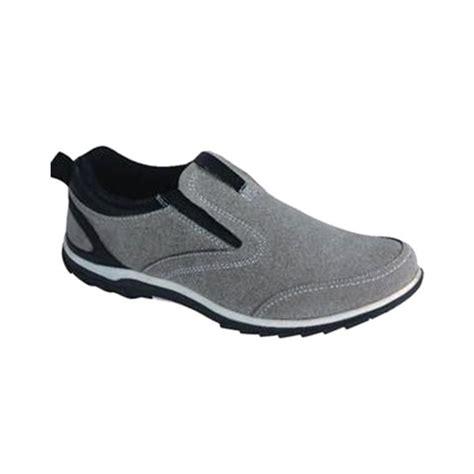 Jual Sepatu Santai Pria jual beli sepatu pria sepatu casual pria sepatu santai