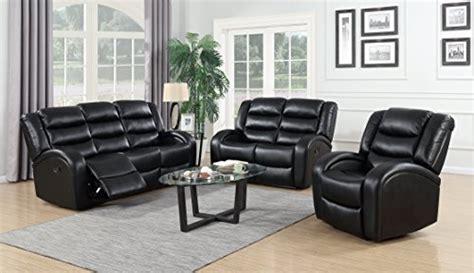 262 best furniture gt anywhere gtu furniture motion sofa loveseat recliner living room