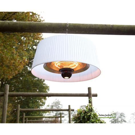 chauffage pour voliere exterieur chauffage pour terrasse int 233 rieur ext 233 rieur lustre chauffant plaza light