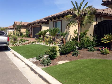 front yard landscaping ideas in arizona grass carpet kaka arizona landscape design landscaping ideas for front yard home front