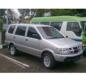 Jakarta Indonesia Ads For Vehicles > Used Cars 49  Free