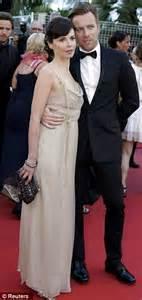Cannes Film Festival 2012: Kristen Stewart and Robert ...