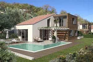 Haus Kaufen Italien Günstig : moderne villa mit traumhaftem seeblick gardaliving id 34561 tremosine sul garda gardasee ~ Eleganceandgraceweddings.com Haus und Dekorationen