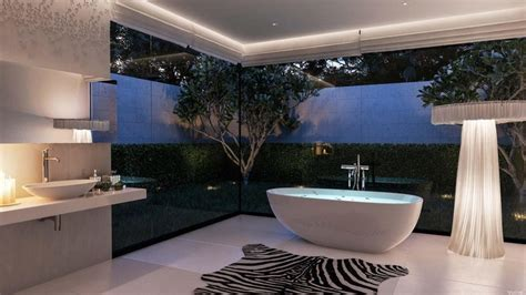 Luxury Spa Bathroom Designs by Luxury Spa Bathroom Ideas To Create Your Heaven