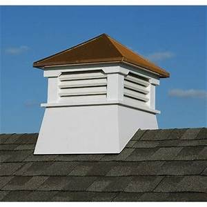lifetime sheds claremont cupola with copper roof sale With copper cupolas for sale
