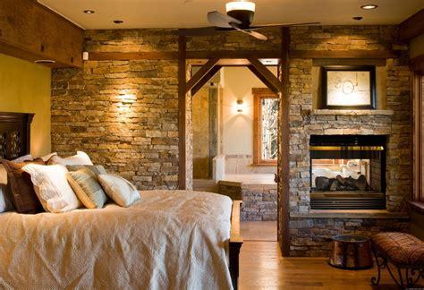 Rustic Master Bedroom Design Ideas Pictures Zillow Digs