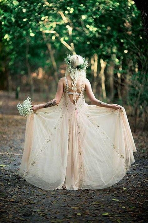 577 Best Garden Party Wedding Images On Pinterest