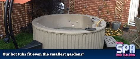 Tub Hire Durham by Tub Hire In Newcastle And In The East