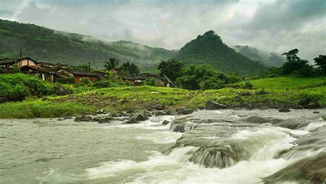 Maybe you would like to learn more about one of these? 15 Best picnic places near Mumbai - places to visit near ...