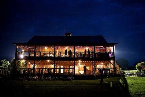 images  wedding venues