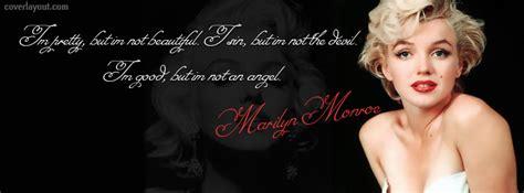 marilyn monroe facebook covers weneedfun