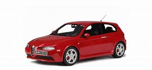 Bestseller  Alfa Romeo 147 Service Manual Download