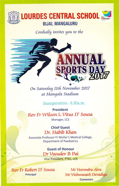 Buy Annual Function Invitation Card Print Posters On Wallpart