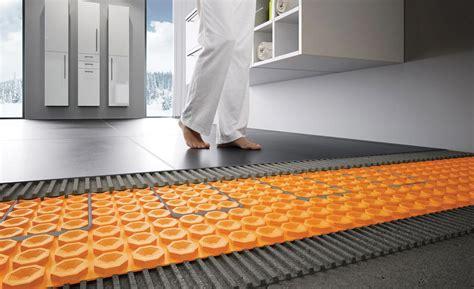 selling  floor radiant heating    floor