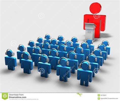 15112 international business meeting clipart free convention clipart clipground