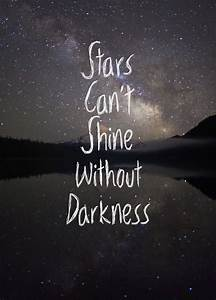 beautiful darkness quotes | Tumblr