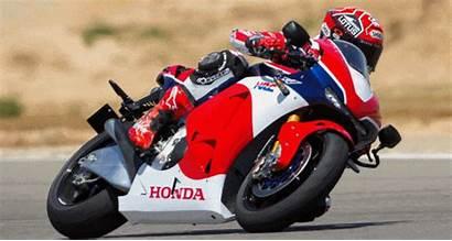 Honda Rc213v Usa Revealed Last Very Motogp