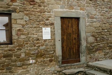 casa natale di leonardo da vinci maison natale de leonardo picture of leonardo s